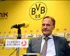 watzke announces rise in dortmund salary budget